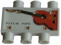 Камертон гитарный FREEDOM GPP-01 купить