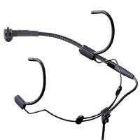 головная гарнитура с конденсаторным микрофоном AKG C520L
