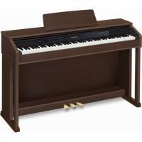 Купить в Москве Пианино цифровое CASIO Celviano AP-460 BN