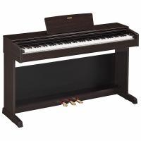 Пианино цифровое, Yamaha, Пианино цифровое YAMAHA YDP-143 R палисандр