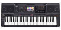 casio mz-x300, кaсио мз-х300, casio, касио, домашние синтезаторы, музыкальные ин