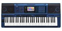 casio mz-x500, кaсио мз-х500, casio, касио, домашние синтезаторы, музыкальные ин
