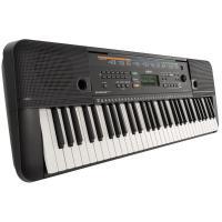Купить в интернете дешево Синтезатор YAMAHA PSR-E253