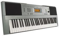 Купить в интернете недорого Синтезатор YAMAHA PSR-E353