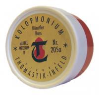 Канифоль THOMASTIK  205A/II