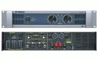Усилитель мощности YAMAHA P2500S для колонок