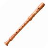 купить в Москве Блок-флейта ALT HOHNER B95943
