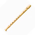 купить в Москве Блок-флейта С-SOPRANO HOHNER B9509