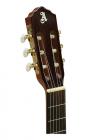 Купить_классическую_гитару_ALICANTE _Spanish