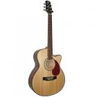 купить гитару акустическую MADEIRA HF-650