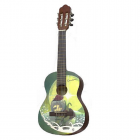 Купить уменьшенную гитару BARCELONA CG10K/AMI размер 1/2 для детей