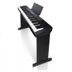 Купить новинку Пианино цифровое CASIO CDP-235R BK + Банкетка в подарок!