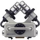 Купить в интернете Ручной рекордер-портастудия Zoom H5